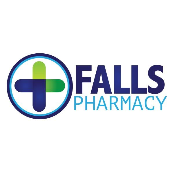 Full-time Pharmacy / Dispensing assistant