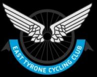 East Tyrone Cycling Club Cookstown