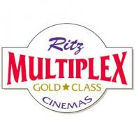 Cookstown Cinema Ritz Multiplex
