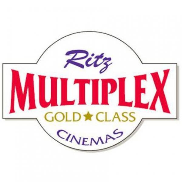Ritz Multiplex Cinema Cookstown 70
