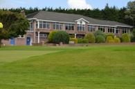 Killymoon Golf Club Cookstown