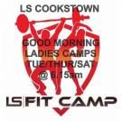 LS Ladies Fit Camps