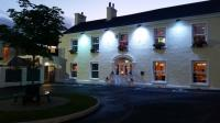 Greenvale Hotel Cookstown Video